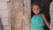 Northern Syria b-roll | CAFOD
