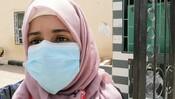 Yemen Vlog: Doctor Masar Khalid